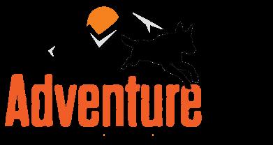 Adventure Pet